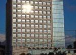 Excelentes-Espacios-en-Renta-en-el-Edificio-Hakim-Xalapa_1